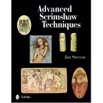 advanced-scrimshaw-techniques-jim-stevens